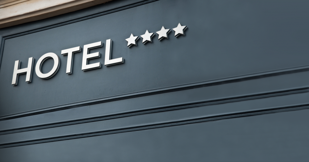 Lohnt sich E-Mail-Marketing für kleine und mittelständische Hotels