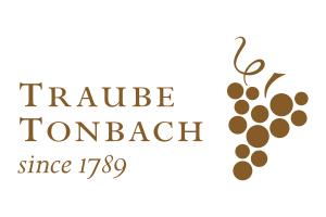Traube Tonbach Logo