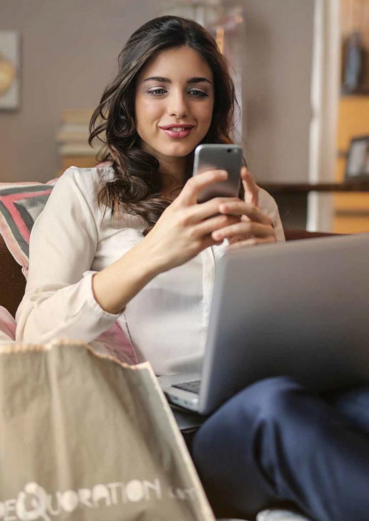 hotelsuite Kundenbeziehung - Bereits vor dem Aufenthalt für eine gute Kundenbeziehung sorgen